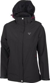 9bea8b0ce5b Tenson | Køb jakker og overtøj fra Tenson online - INTERSPORT.dk