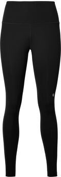 Asics High Waist Tight Damer