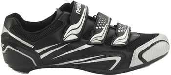 Newline Bike Fitness Shoe Sort