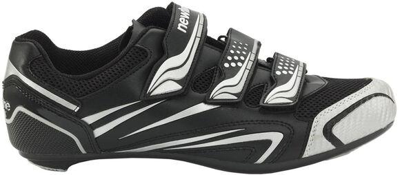 Bike Fitness Shoe