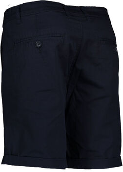 etirel Tim Shorts Herrer