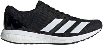 ADIDAS Adizero Boston 8 Damer