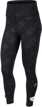 Nike Air 7/8 Løbetights Damer