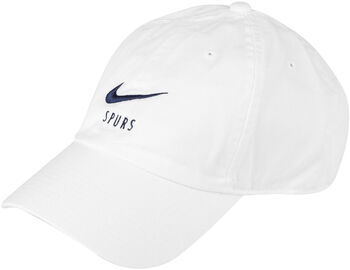 Nike Tottenham Hotspur Kasket
