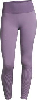 Casall Seamless Tights Damer