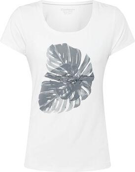 ENERGETICS Gundula T-shirt Damer