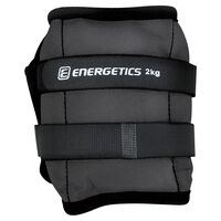 Energetics Ankle Wrist Weight