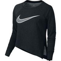 Nike Dry Top LS - Kvinder