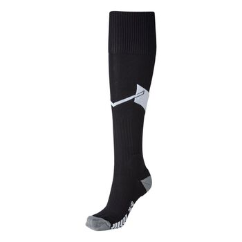 Hummel Tech Football Sock Sort