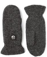 Basic Uld handsker