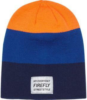 Firefly Stuff Beanie