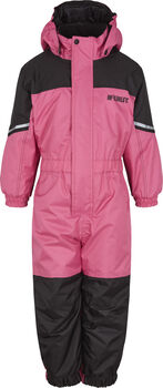 McKINLEY Jupiter Suit Kids