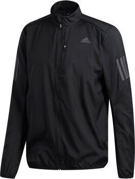 ADIDAS Own The Run Jacket Herrer