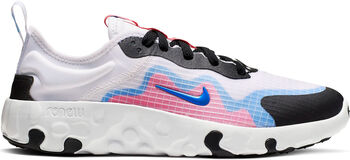 Nike Renew Lucent (GS)