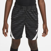 Dri-FIT Strike shorts