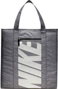 Nike Gym Training Tote