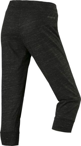 Carolen 4 3/4 Cuff Pant Women