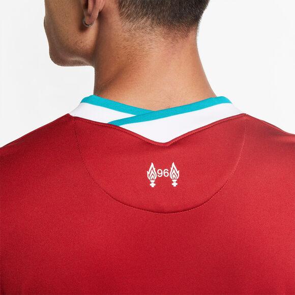 Liverpool FC 20/21 Hjemmebanetrøje