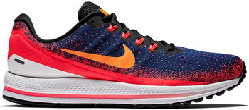 Nike Zoom Vomero 13 Herrer