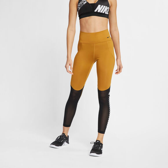 All-In Sprint 7/8 Tights