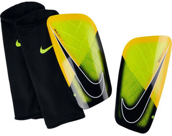 Nike Mercurial Lite Guard Orange