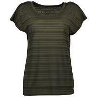 Balinda II T-Shirt
