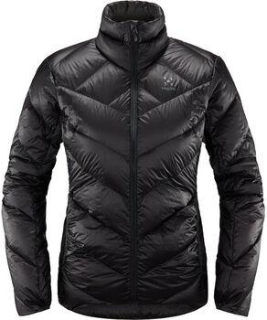 HAGLFS L.I.M Essens Jacket Damer