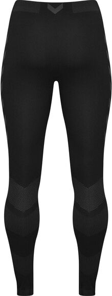 First Seamless Tights