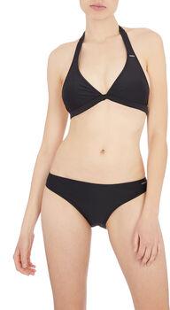 FIREFLY Langella Bikinitop Damer Sort