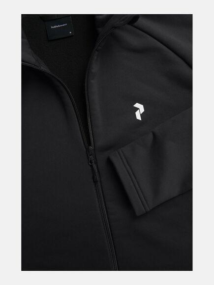 Rider Zip trøje