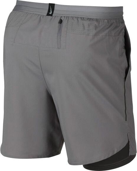 "Dri-Fit Flex Stride 7"" Shorts"