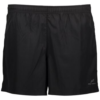 PRO TOUCH Mycus Shorts Herrer Sort