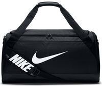 Brasilia Medium Duffel Bag