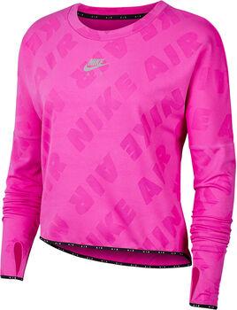 Nike Air Løbetrøje Damer