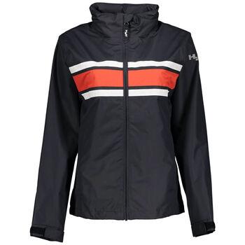 e70c30230 Jakker til kvinder | Find alle de nyeste jakker - INTERSPORT.dk