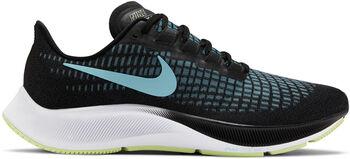 Nike Air Zoom Pegasus 37 Damer Sort