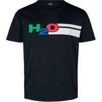 Skagen T-shirt