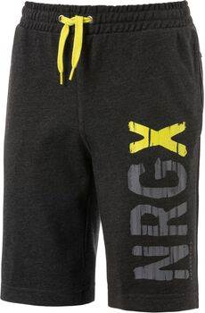 ENERGETICS Gaspard Sweat Shorts