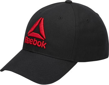 Reebok Active Enhanced Baseball Cap Herrer