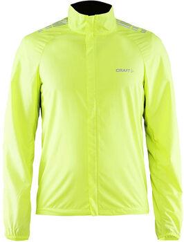 Craft AB Wind Jacket Amino-X Herrer