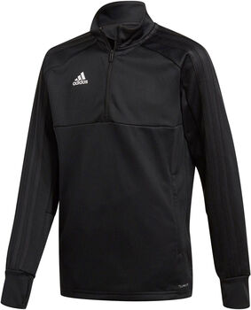 ADIDAS Condivo 18 Track Top Sort
