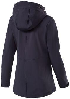 Tumut softshell jakke