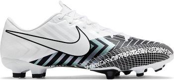 Nike Mercurial Vapor 13 Academy MDS FG/MG