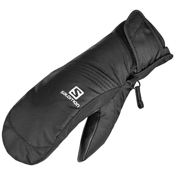 Gloves Odyssey Mitten GTX