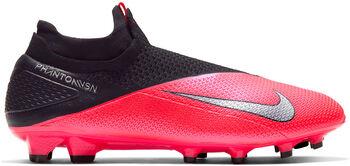 Nike Phantom Vision 2 Elite DF FG