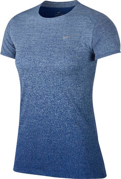 Nike Medalist Short-Sleeve Top Damer