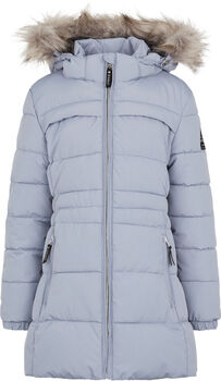 McKINLEY Victoria Coat