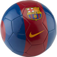 FC Barcelona Supporters Ball