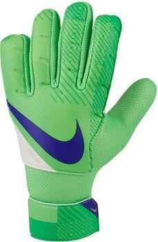 Nike Match målmandshandsker
