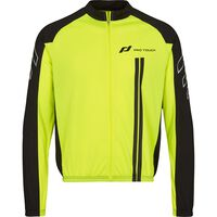 Pro Touch Bike Mid Layer Jacket Mænd